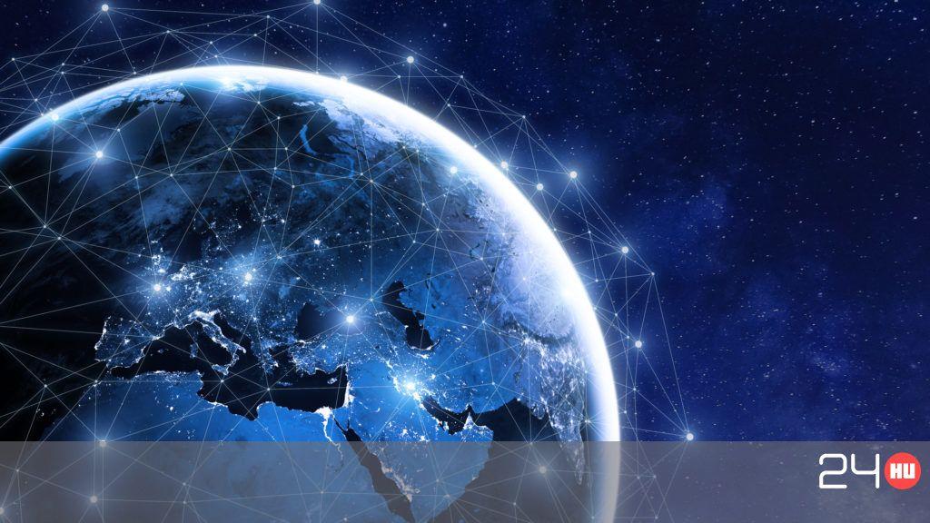 Világszerte leállhat az internet a következő két napban