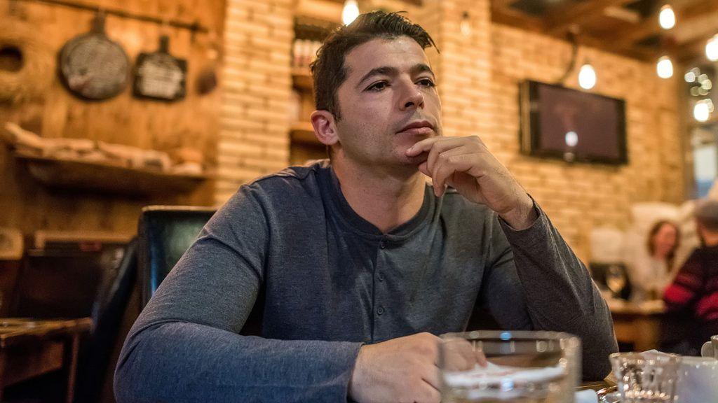 Giovanni Constantino: Milyen indok szól amellett, hogy Dzsudzsák ne legyen válogatott?