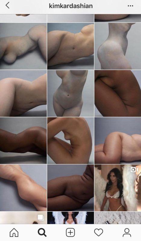 Meztelen női képek