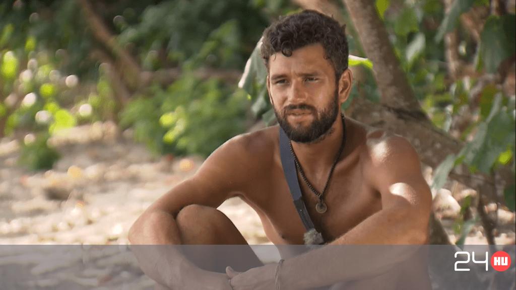 Survivor: Fanni és Dávid jutott a döntőbe