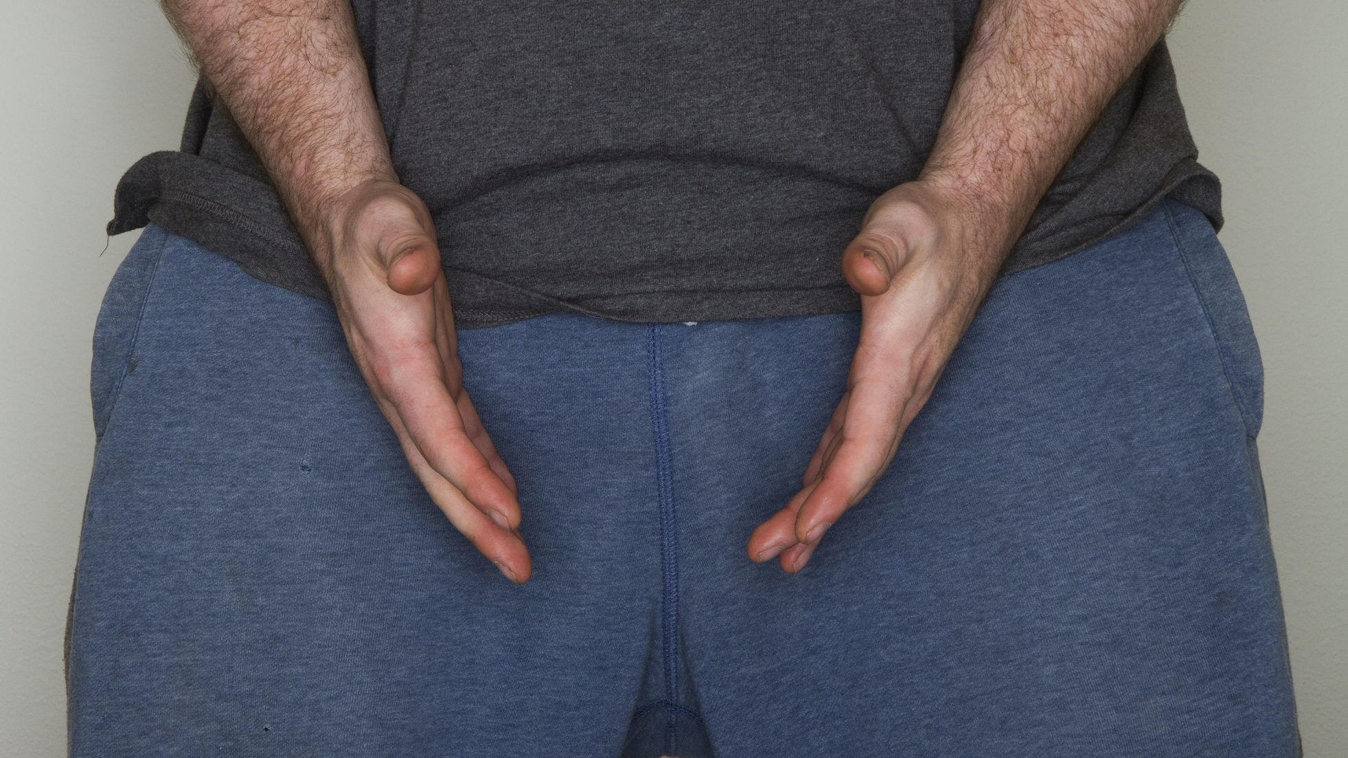 nagy kövér segg anya pornó