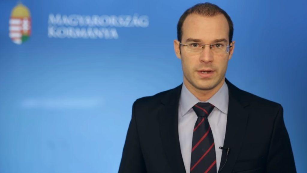 Hollik István egyéniben kikapott és KDNP-s is, a Fidesz mégis beülteti a parlamentbe