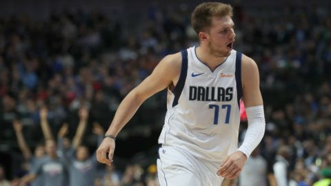 mavs rookie luka doncic ranked near top of usa todays - 1200×630
