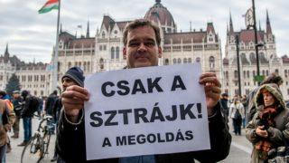 Fotó: Marjai János/24.hu