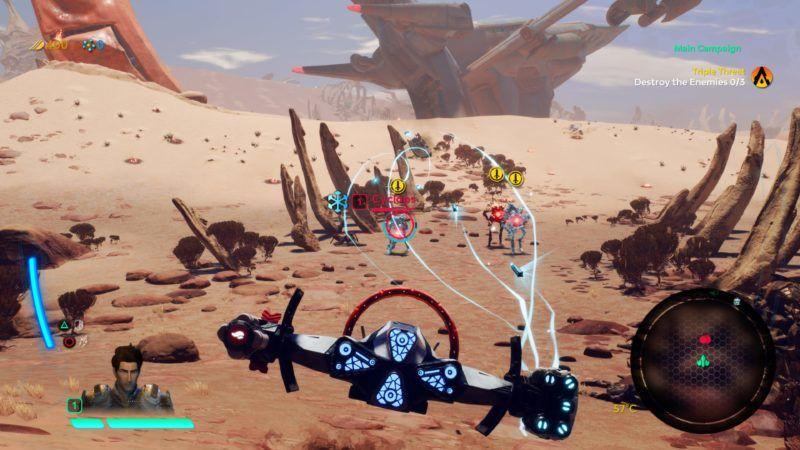 Starlink: Battle for Atlas™_20181216193058
