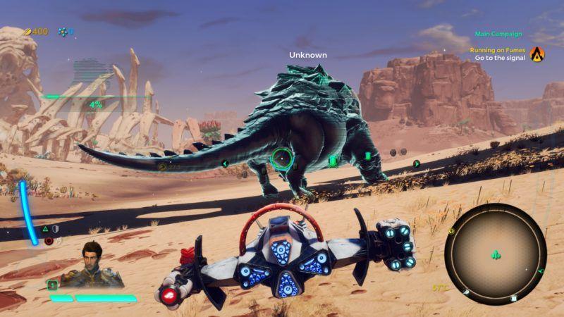 Starlink: Battle for Atlas™_20181216193412