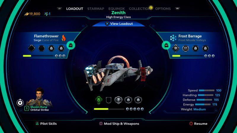 Starlink: Battle for Atlas™_20181216200244