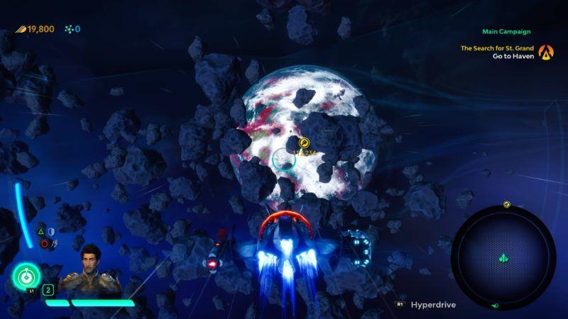 Starlink: Battle for Atlas™_20181216201246