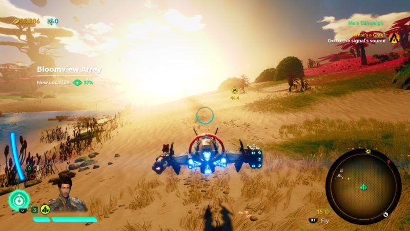 Starlink: Battle for Atlas™_20181216205259