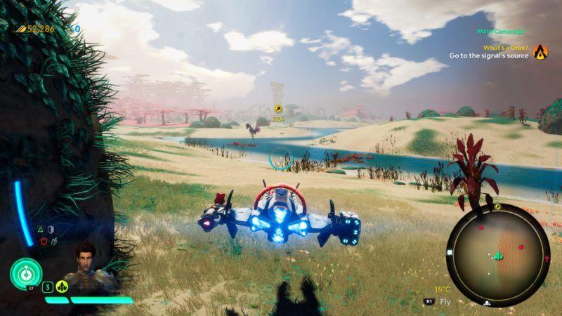 Starlink: Battle for Atlas™_20181216205328