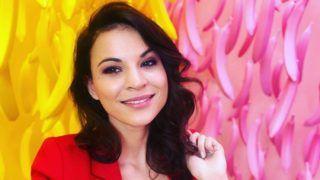 egyedülálló anyák randi buzzfeed online társkereső klipek