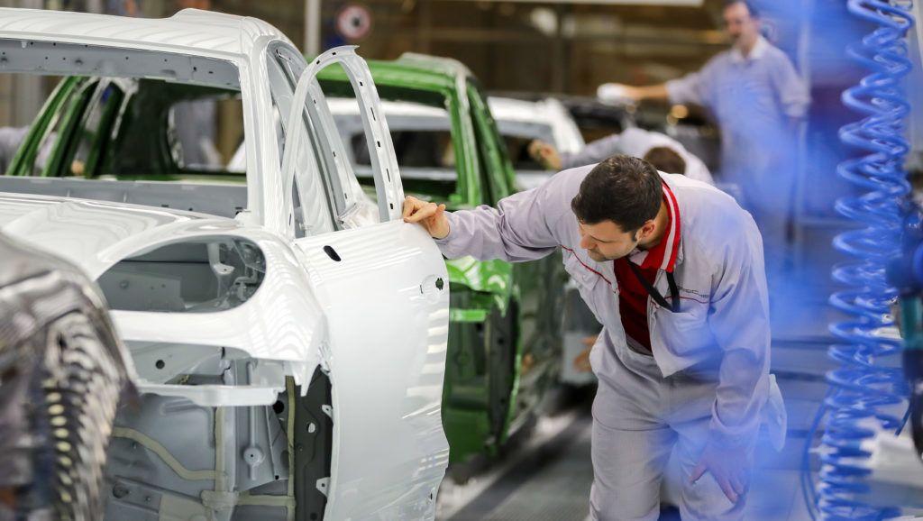 0985189165 2040-re több lehet az elektromos autó, mint a hagyományos | 24.hu