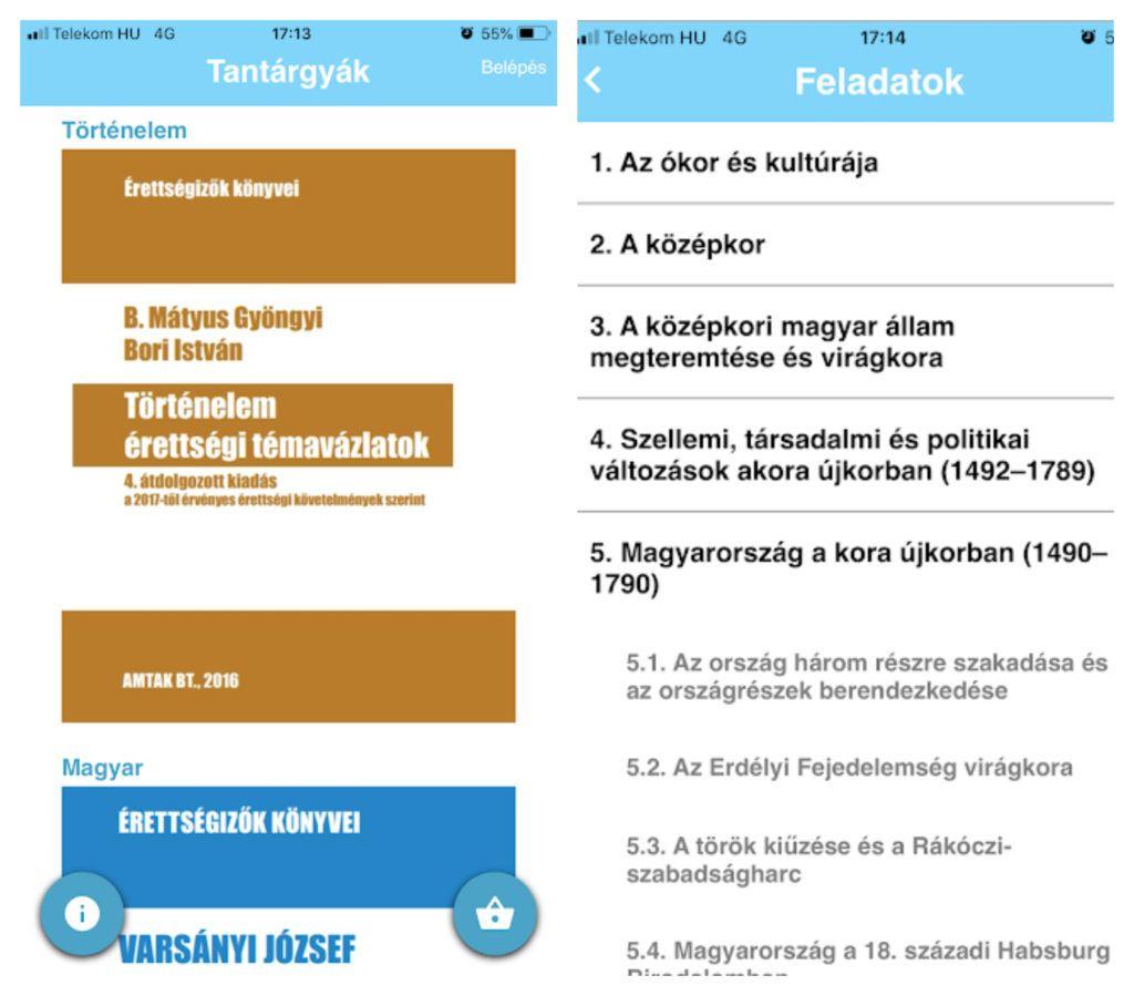 Screenshot: 24.hu