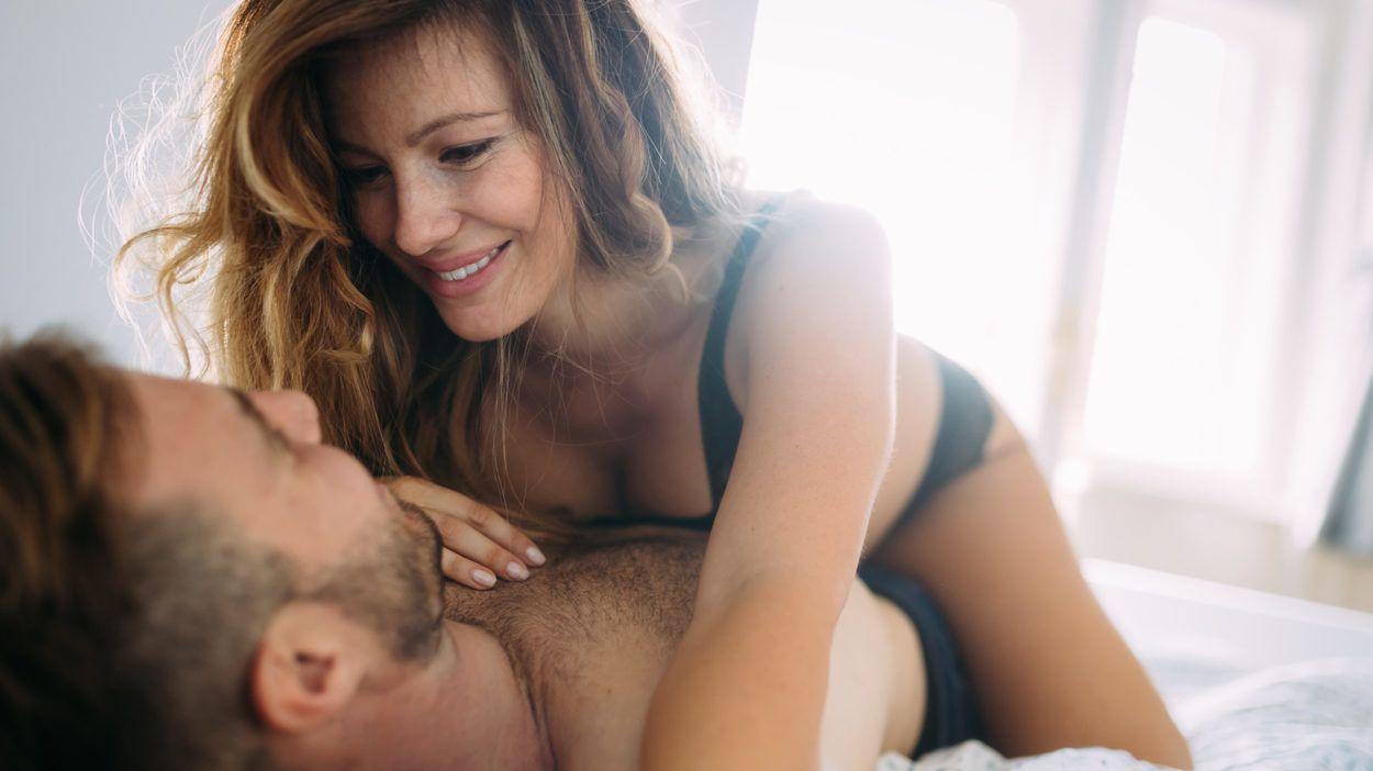 pornó rajzfilm mellek