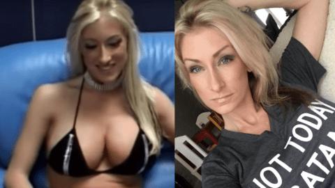 Fehér lányok és fekete férfiak szex