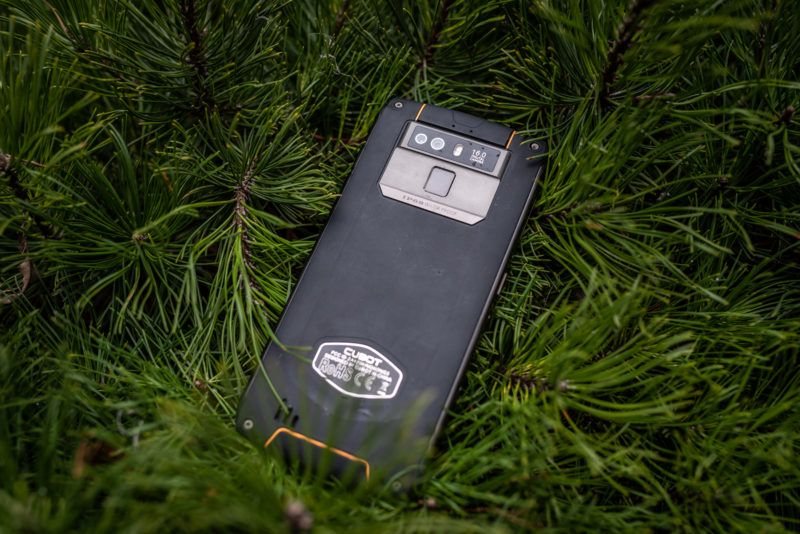 Kingkong3 telefon képek.