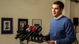 A Fidesz-KDNP frakciószövetség ülése Balatonalmádiban