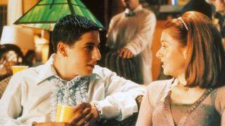 American Pie  American Pie   Year: 1999 - USA  Jason Biggs ,Natasha Lyonne   Directed by Paul Weitz