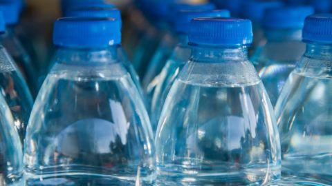 Water bottles, Bottle, Water, Drinking Water, Bottle Cap,