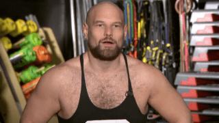 férfi pornósztár fotó