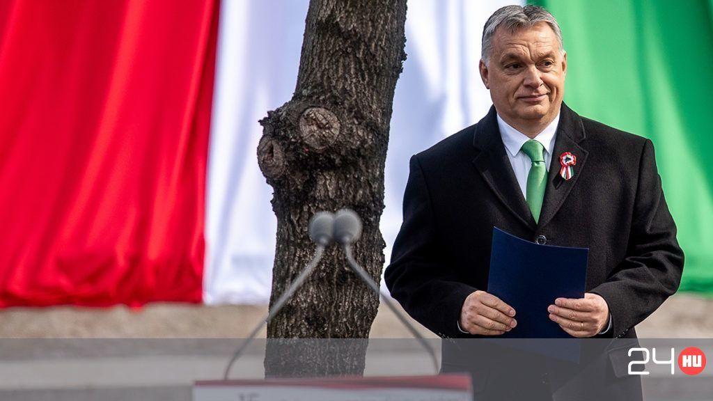 Ötszörös Fidesz-fölény a Facebookon
