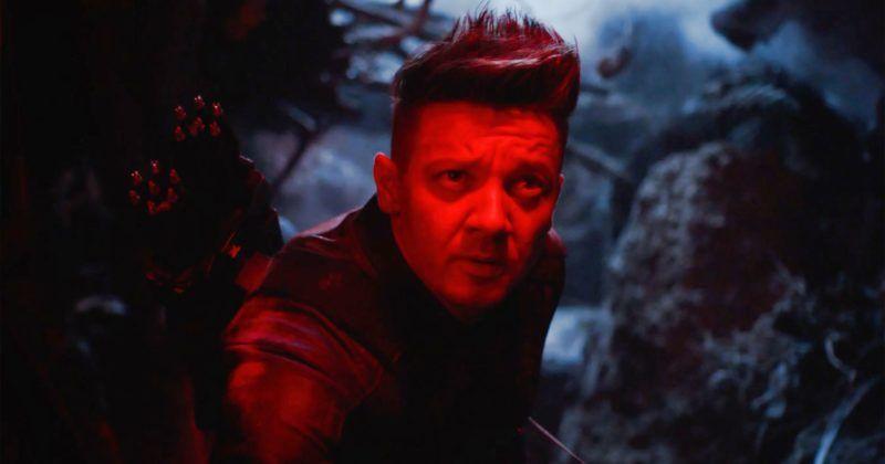 https://twitter.com/Avengers/status/1092203770493120512Avengers trailerCR: Marvel