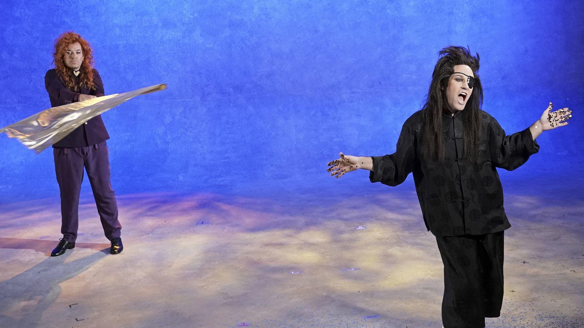 társkereső oldal klipek kyle hanagami ellen kim társkereső