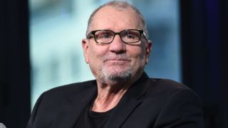 NEW YORK, NY - JUNE 15:  Ed O'Neill attends AOL Build to discuss his new movie 'Finding Dory' at AOL Studios on June 15, 2016 in New York City.  (Photo by Daniel Zuchnik/WireImage)