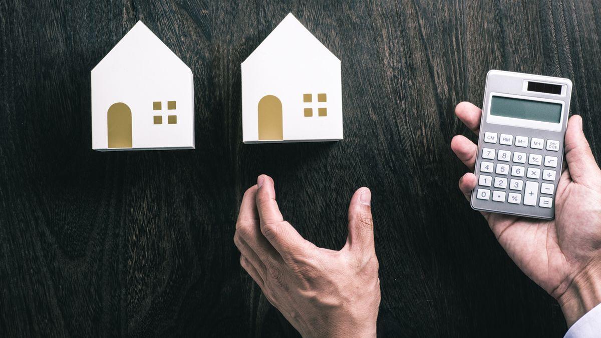 Támogatás lakásfelújításra 2019