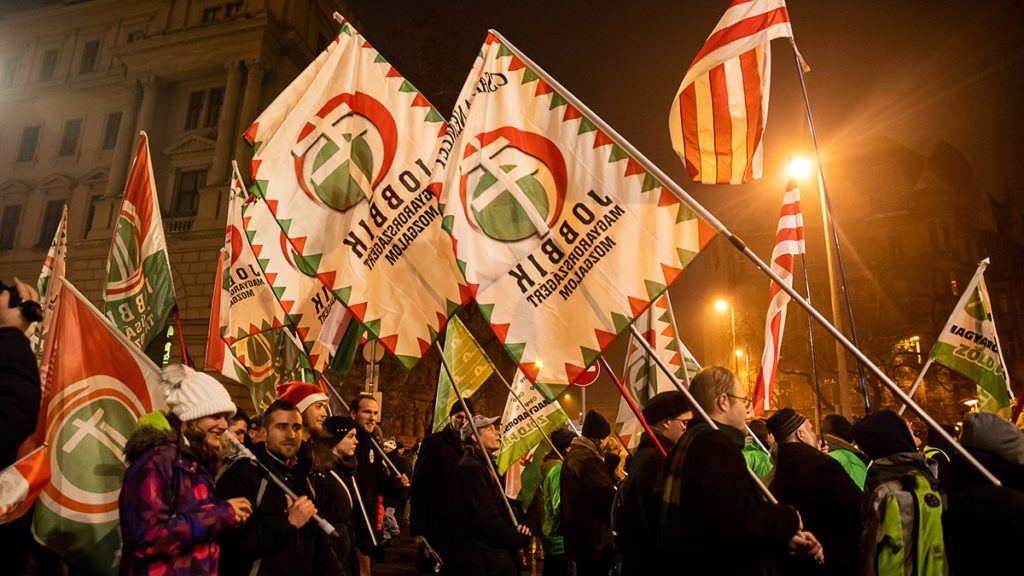 Fotó: Csanádi Márton / 24.hu