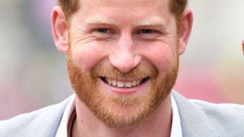 8e32b87979 Harry hercegék igazán szép gesztussal éltek Diana hercegné felé a royal  bébi bejelentésekor FN24 (Tegnap) - Katalin és Vilmos annak idején ezt