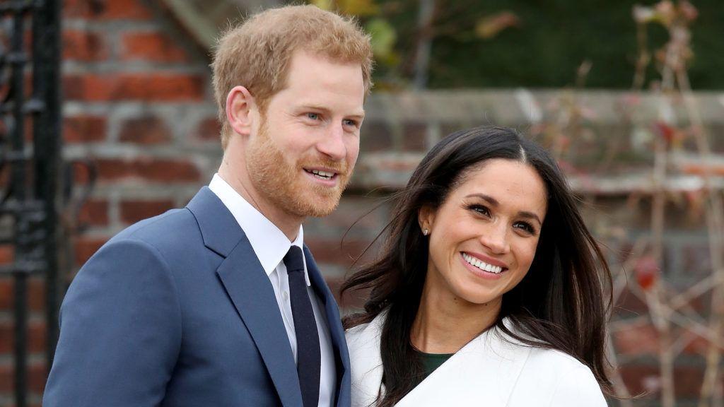 9ce5bcfb91 Megszületett Meghan hercegné és Harry herceg gyereke StartHírek.hu -  Belföld (2 nappal ezelőtt) - A hercegné május 6-án, hétfőn reggel vonult  kórházba. ...