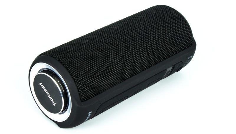 a492038881 Öt kínai Bluetooth hangszóró, amiért érdemes pénzt adni – HírZilla ...