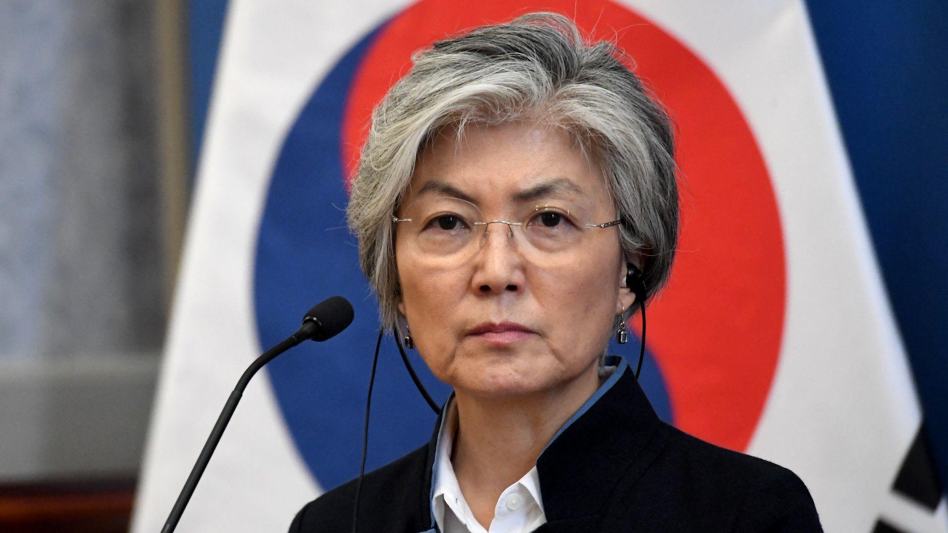 az ulán-ude koreai bevételeit igazolták
