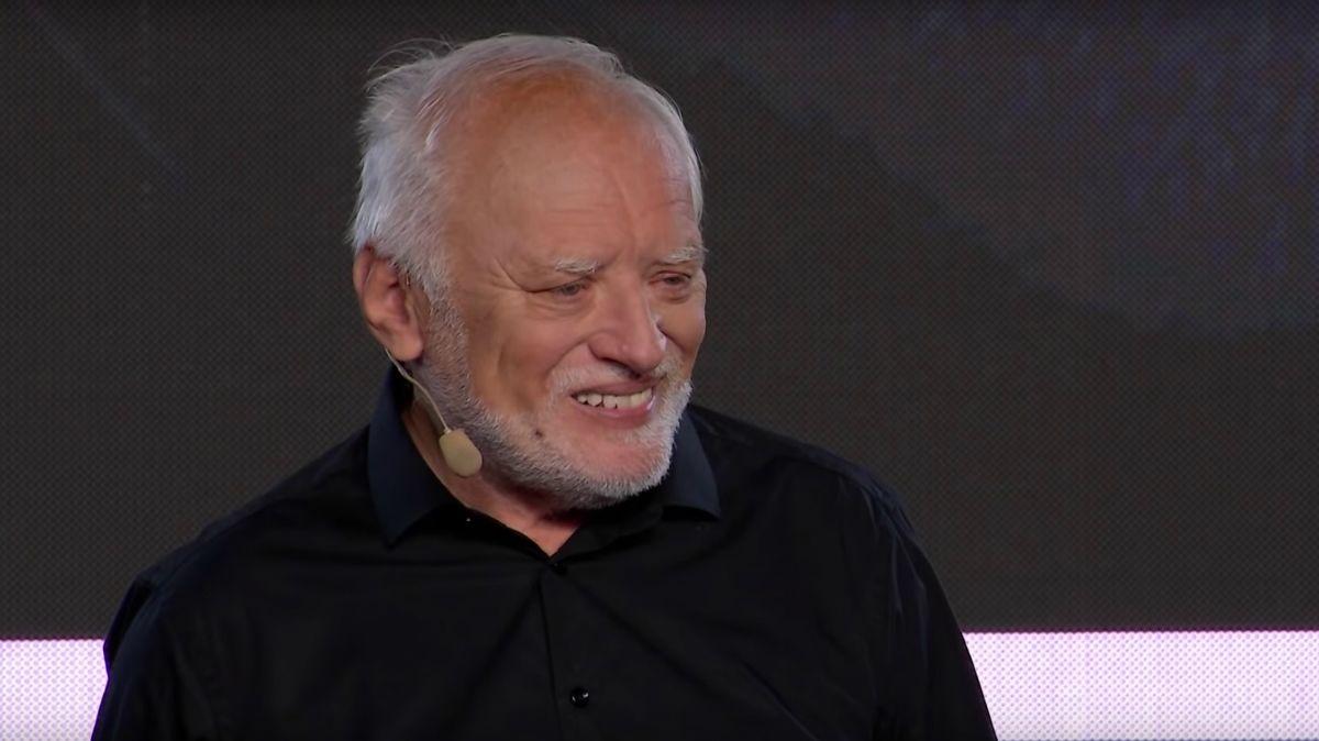 András Arató