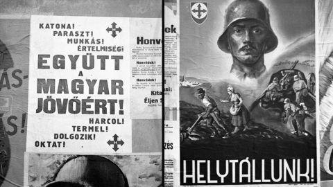 Még a magyar kémnők sem tudták áttörni az üvegplafont