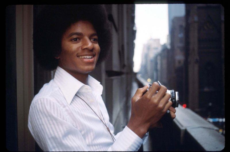 1977 Fot—: Tom Keller/Getty Images