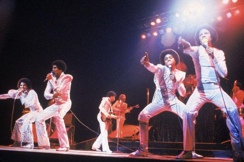 1975 Fot—:Gary Merrin/Fotos International/Getty Images