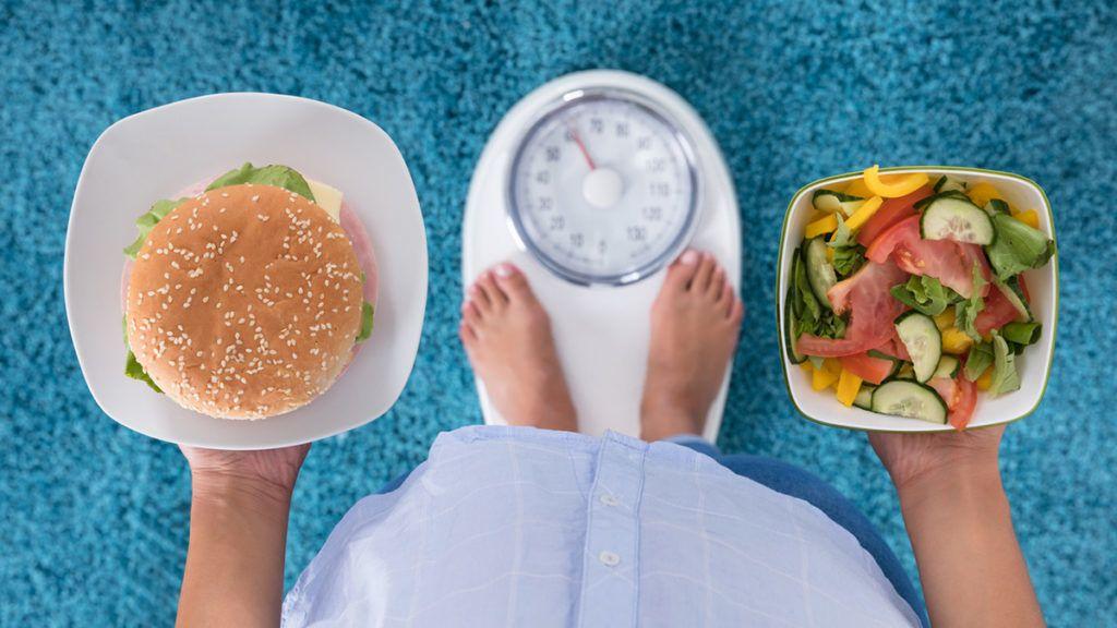 Az egész világon terjed a svéd fogyókúra: végtelenül egyszerű, és nem jár éhezéssel - Doktor Gődény