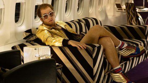 Kenneth Branagh rendezi az új Bee Gees-filmet