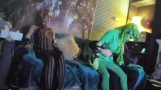 szex baba pornó videó leszbikus pornó xnx