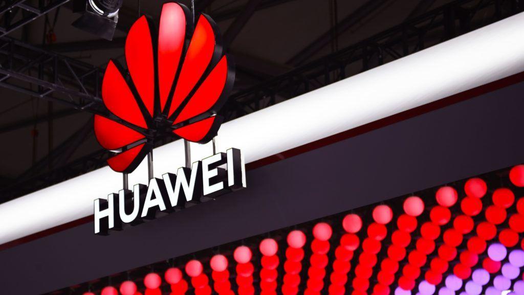 A Huawei is dolgozhatott a kémkedésre használt telefonhálózaton