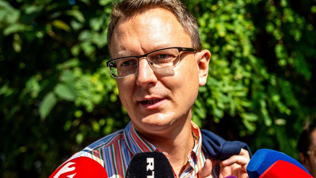 Image: 73886507, Szombaton a kormány és a kormányzó pártok Kötcsén tartanak hagyományosan zárt körû találkozót, ahol a jövõ május 26-án tartandó európai parlamenti választás kampányáról és kulturális kérdésekrõl egyeztetnek., Place: Kötcse, Hungary, Model Release: No or not aplicable, Property Release: Yes, Credit: smagpictures.com