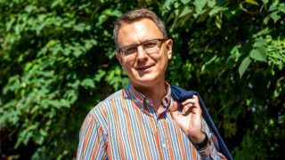 Image: 73886508, Szombaton a kormány és a kormányzó pártok Kötcsén tartanak hagyományosan zárt körû találkozót, ahol a jövõ május 26-án tartandó európai parlamenti választás kampányáról és kulturális kérdésekrõl egyeztetnek., Place: Kötcse, Hungary, Model Release: No or not aplicable, Property Release: Yes, Credit: smagpictures.com
