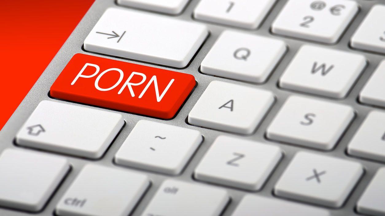 anális font pornó