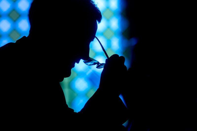 Image: 73883916, Miniszterek kinevezés elõtti meghallgatása, az Országgyûlés gazdasági bizottságában., Place: Budapest, Hungary, Model Release: No or not aplicable, Property Release: Yes, Credit: smagpictures.com