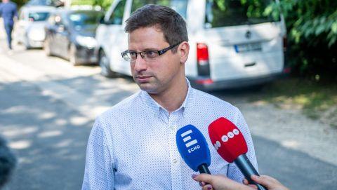 Image: 73886535, Szombaton a kormány és a kormányzó pártok Kötcsén tartanak hagyományosan zárt körû találkozót, ahol a jövõ május 26-án tartandó európai parlamenti választás kampányáról és kulturális kérdésekrõl egyeztetnek., Place: Kötcse, Hungary, Model Release: No or not aplicable, Property Release: Yes, Credit: smagpictures.com