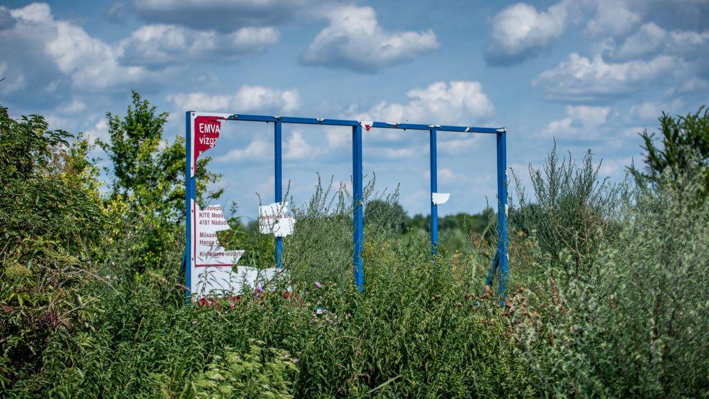 Image: 73910637, A Zichy-tó egy öntözőtóként alkalmazott félig mesterséges tó a Fejér megyei Zichyújfalu külterületén., Place: Budapest, Hungary, Model Release: No or not aplicable, Property Release: Yes, Credit: smagpictures.com