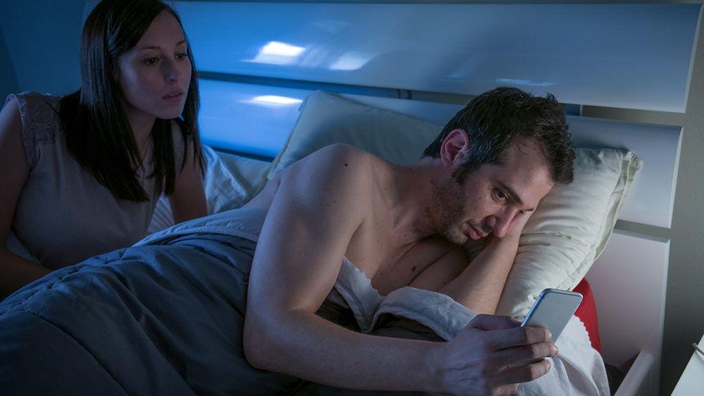 kalap szex pornó