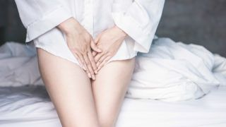 MILF durva szex cső